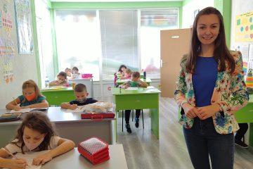 Теодора Јованова